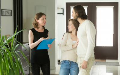 Simple Ways for Landlords to Address Tenants' Concerns