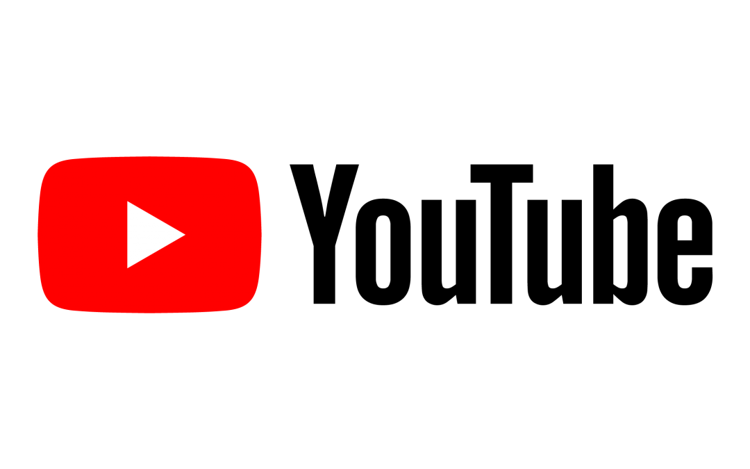 For more updates, Subscribe to our YouTube Channel